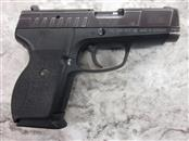 SIG SAUER PISTOL M2-45-B-ES - SHIPPING TO FFL DEALER ONLY!